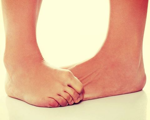 729f9c864 How to Make Your Toes Look Less Gross (Pedicure Not Required)