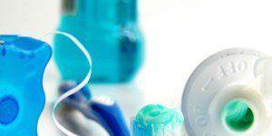 Toothpaste-300x239.jpg