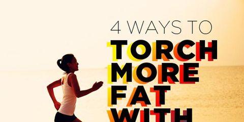 torch-fat-cardio-main.jpg