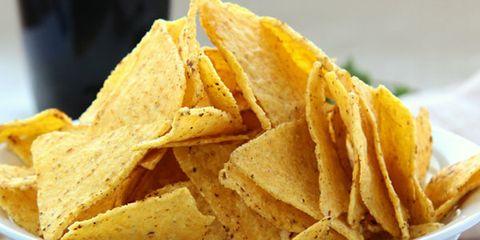 tortilla-chip-dips.jpg