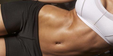 total-workout.jpg