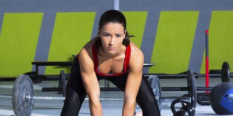 tough-gym-day.jpg