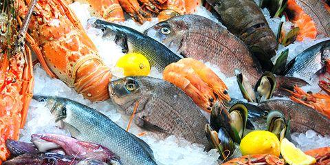 toxic-seafood.jpg