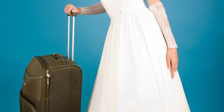 Travel-Bride.jpg