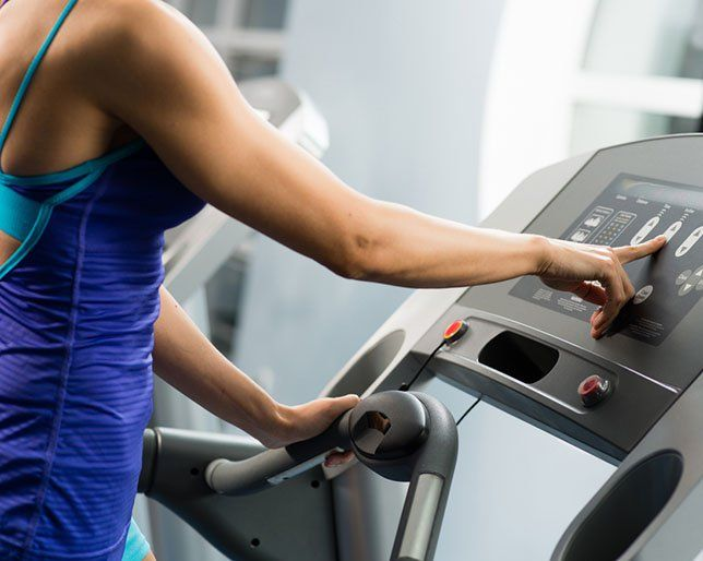 Image result for treadmill incline