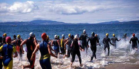 triathlon-tips-caitlin-art.jpg