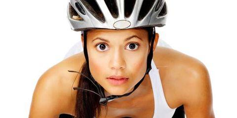 triatllon-bike-prep-art.jpg