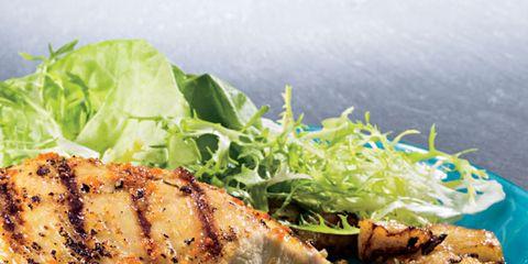 tumeric-chicken-apple-recipe.jpg