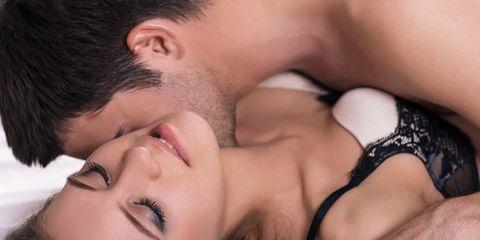 uncomfortable-sex-position.jpg