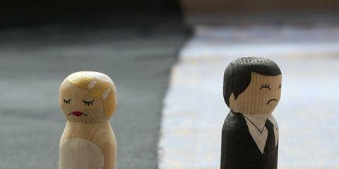 unhappy-marriage.jpg