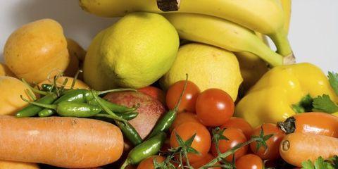 vegetarian-diet-weight-loss.jpg