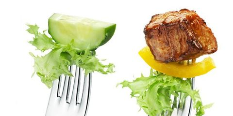 vegetarianism-vs-meat.jpg