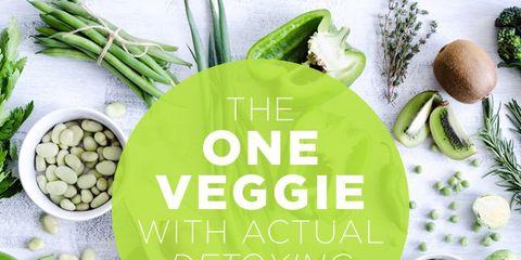 veggie-detox.jpg