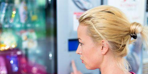 vending-machine-snacks.jpg