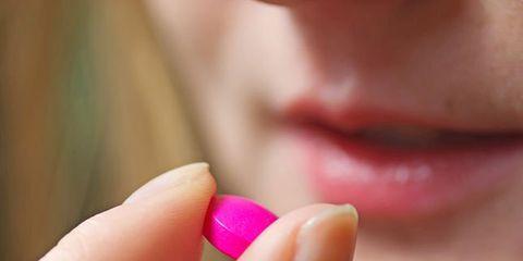 viagra-for-women.jpg