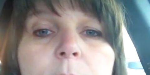 video-selfie-main.jpg