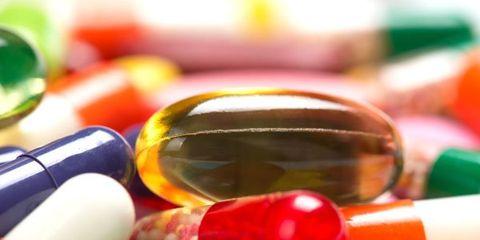vitamind-muscles.jpg