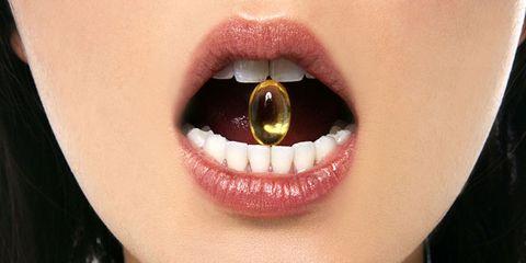 vitamins-cancer.jpg