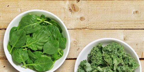vitamins-weight-loss.jpg
