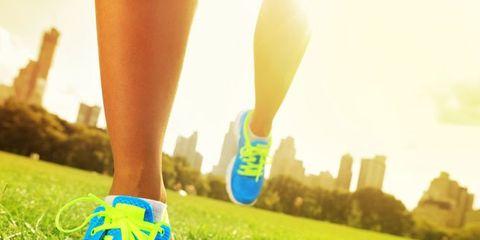 vitamins-workout-endurance.jpg