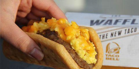 waffle-taco-bell.jpg