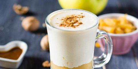 walnut-smoothie.jpg