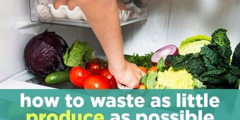 waste-less-produce.jpg