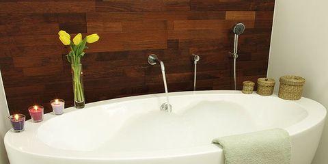 water-birth-tub.jpg