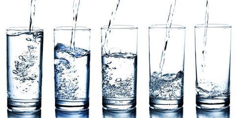 water-weight-loss.jpg