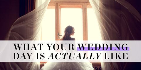 wedding-day.jpg