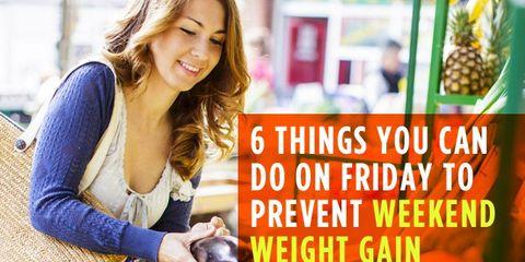 weekend-weight-gain.jpeg