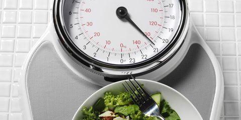 weight-loss-diet.jpg
