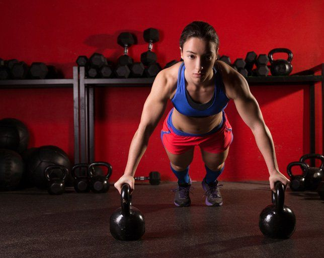 How Much Should You Exercise to Lose Weight?
