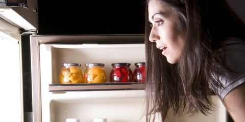 weight-loss-foods.jpg