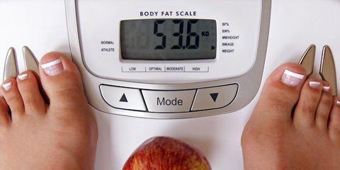 weight-loss-maintenance.jpg