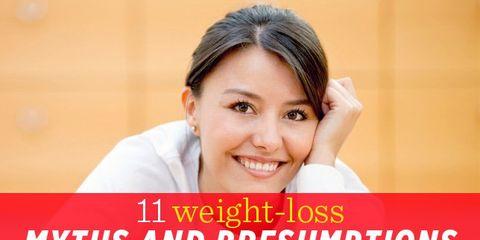 weight-loss-myths1.jpg