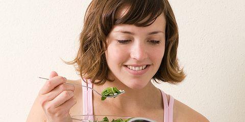 weight-loss-photos-art.jpg
