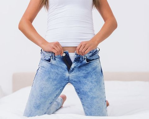 When Should You Start Seeing Weight-Loss Results?