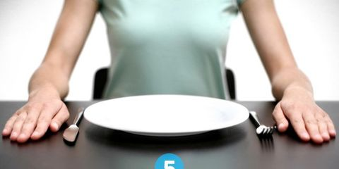 weight-loss-strategies-avoid.jpeg