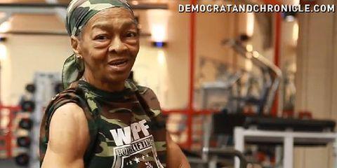 weightligting-grandmother.jpg
