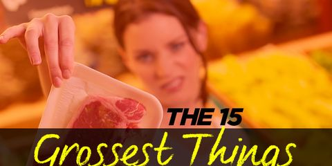 wh-15-grossest-things-might-eating.jpg