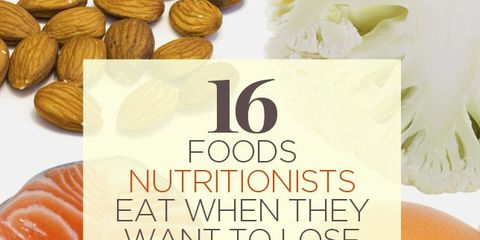 wh-16-foods-nutritionists.jpg