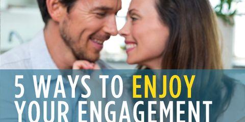 wh-5-ways-enjoy-engagement.jpg