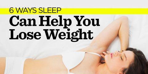 wh-6-ways-sleep-lose-weight.jpg