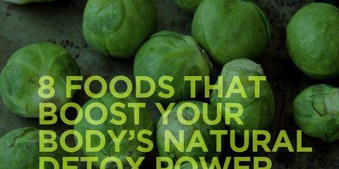 wh-8-foods-boost-body-detox-power.jpg