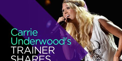 wh-carrie-underwood-trainer-get-fit-fast.jpg