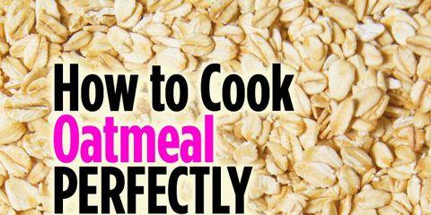 wh-cook-oatmeal-slider.jpg