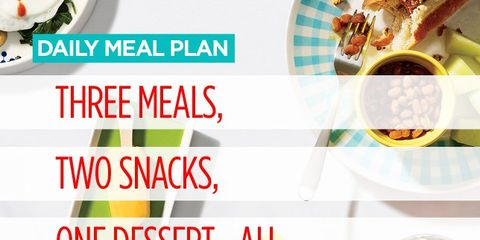 wh-daily-meal-plan.jpg