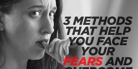 wh-face-fears-anxiety.jpg