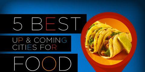 wh-food-5-best-cities.jpg